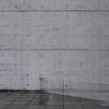 2013-12-10. Betong och något glas. Berlin [DEU]