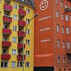 2013-12-11. men, man behöver ju nödvändigtvis inte skapa/göra allt man tänker... Berlin [DEU]