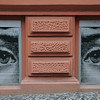 2013-12-12. kakao... Berlin [DEU]