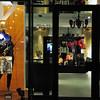 2013-12-11. Window-shopping. Berlin [DEU)