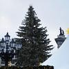 2013-12-11. Julstämning. Berlin, [DEU]