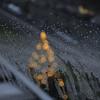 2013-12-10. regndroppar. Berlin [DEU]