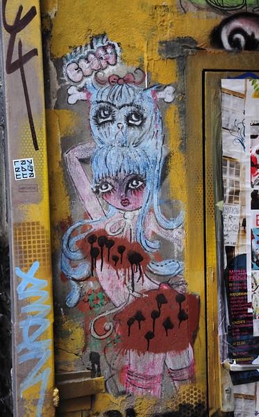 2013-12-10. 8. Berlin [DEU]
