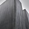 2013-12-11. Gråtande stenar, Berlin [DEU]