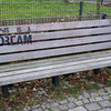 "2013-12-12. ""Bench mark"". Berlin [DEU]"