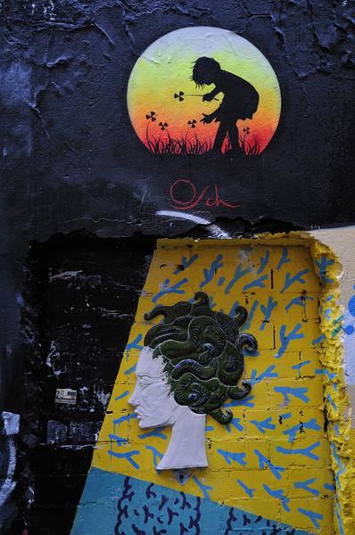2013-12-10. - . Berlin [DEU]