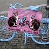 2013-12-10. Osponsrad reklam, Berlin [DEU]