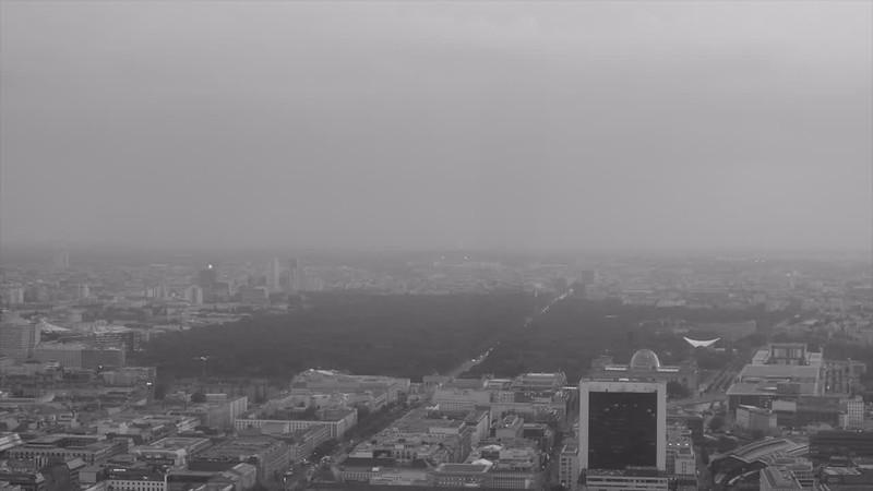 Berlin: The Video