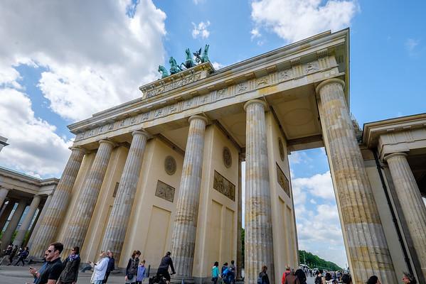 Berlin Gallery