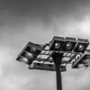 DDR Floodlight