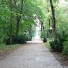 Tiergarten (Djurgården).
