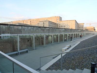 Berlin March 2012-33