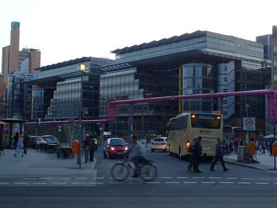 Berlin March 2012-41