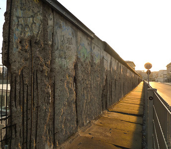 Berlin March 2012-21
