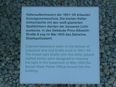 Berlin March 2012-35