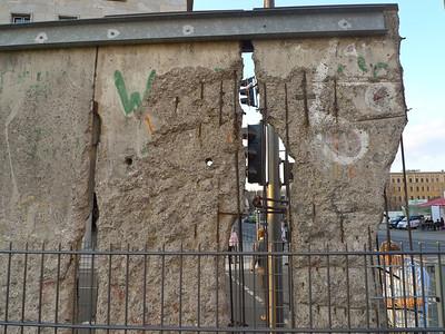 Berlin March 2012-19