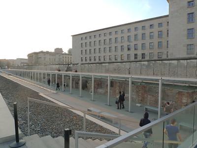 Berlin March 2012-25