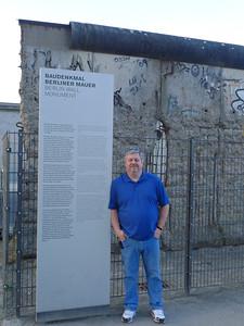 Berlin March 2012-39