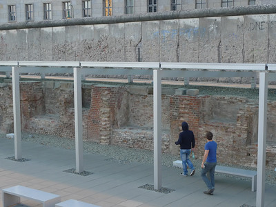 Berlin March 2012-26