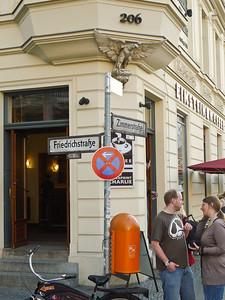 Berlin March 2012-13