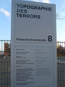 Berlin March 2012-24