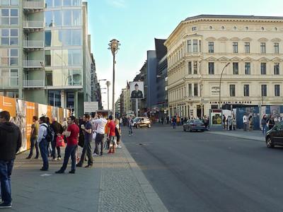 Berlin March 2012-4