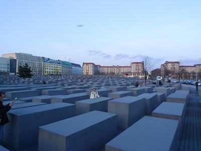 Berlin March 2012-45