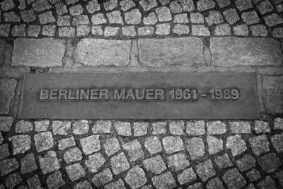 Berlin March 2012-15
