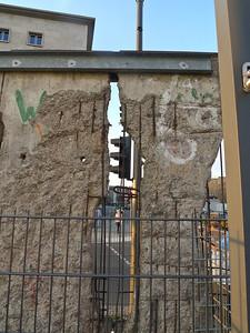 Berlin March 2012-18