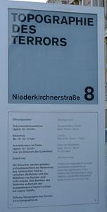 Berlin March 2012-34