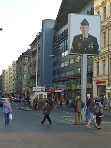 Berlin March 2012-6
