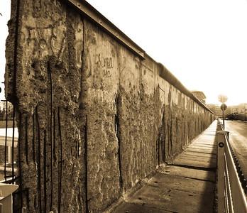 Berlin March 2012-20