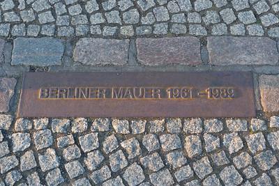 Berlin March 2012-16