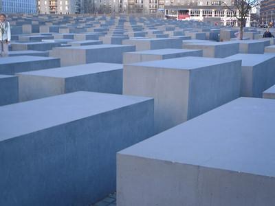 Berlin March 2012-46