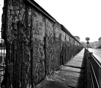 Berlin March 2012-23