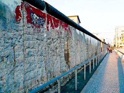 Berlin March 2012-29