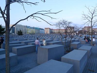 Berlin March 2012-44