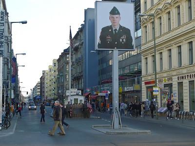 Berlin March 2012-7