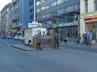 Berlin March 2012-9