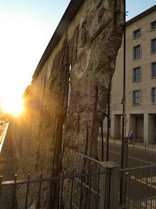 Berlin March 2012-17