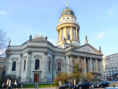 Berlin March 2012-1