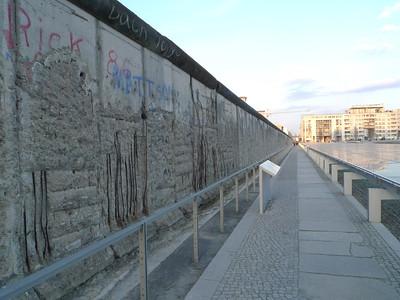 Berlin March 2012-31