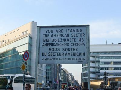 Berlin March 2012-12