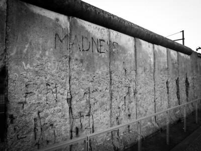 Berlin March 2012-27
