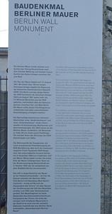 Berlin March 2012-37