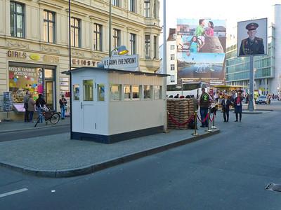 Berlin March 2012-11