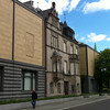 The Gemäldegalerie - wonderful collection of Old Masters