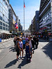 "Berlin-Potsdam, Germany.  August 2017.  Berlin, Checkpoint Charlie.  <br /> <a href=""http://military.wikia.com/wiki/Checkpoint_Charlie"">http://military.wikia.com/wiki/Checkpoint_Charlie</a><br /> <a href=""https://en.wikipedia.org/wiki/Checkpoint_Charlie"">https://en.wikipedia.org/wiki/Checkpoint_Charlie</a><br /> <a href=""http://www.history.com/news/8-things-you-should-know-about-checkpoint-charlie"">http://www.history.com/news/8-things-you-should-know-about-checkpoint-charlie</a><br /> <a href=""https://www.pinterest.com/pin/196258496233255407/"">https://www.pinterest.com/pin/196258496233255407/</a>"