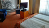 "Berlin-Potsdam, Germany.  August 2017.  Some pictures of the very nice room I had at the Mercure Hotel & Residenz Berlin Checkpoint Charlie.  Very close to everything, ideal location!  <br /> <a href=""https://www.accorhotels.com/gb/hotel-3120-mercure-hotel-residenz-berlin-checkpoint-charlie/index.shtml"">https://www.accorhotels.com/gb/hotel-3120-mercure-hotel-residenz-berlin-checkpoint-charlie/index.shtml</a>"