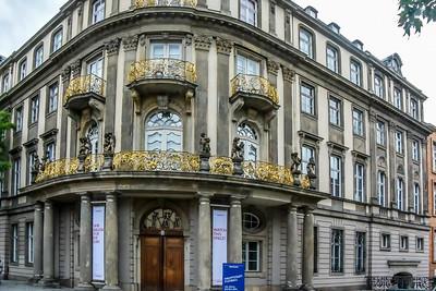 Ephraim Palais Museum